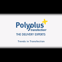 Polyplus: Trends in Transfection - Live at SfN 2017