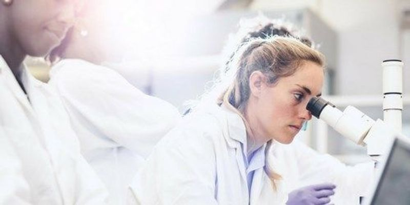 Max Planck Society Seeks to Keep More Women as Faculty