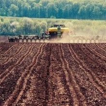 European Commission Grants Five-Year License Renewal for Glyphosate