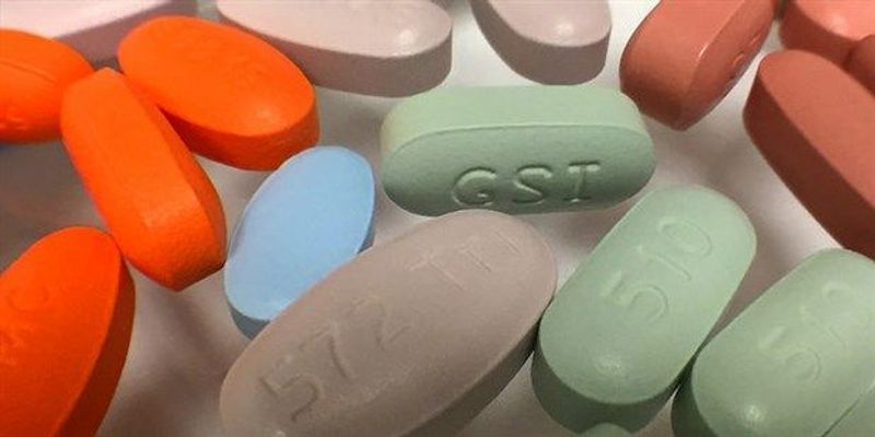 Health Officials Agree Undetectable HIV Levels Likely Mean Uninfectious