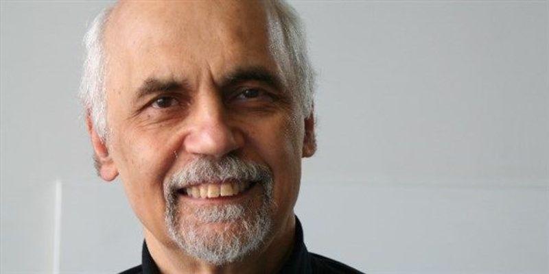 European Research Council Founder, Molecular Biologist Dies