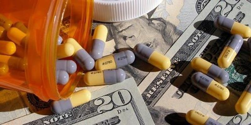 Drug Development Could Suffer from Proposed NIH Budget Cuts