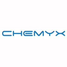 Chemyx: Analyzing Phosphorylation-State Changes in Neurodegenerative Disease with Mass Spectrometry