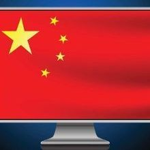 Springer Nature Blocks Access to Sensitive Articles Within China