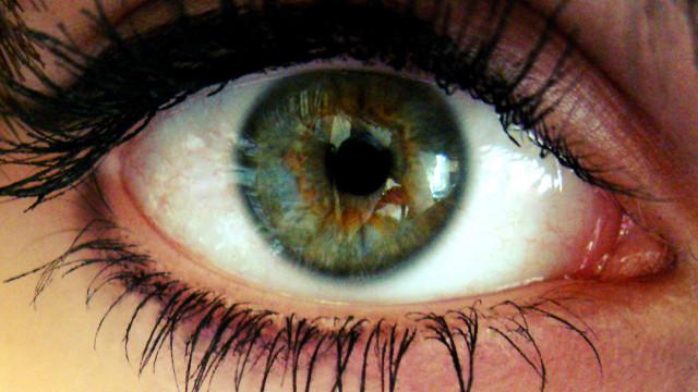 Symmetrical Eyes Indicate Dyslexia   The Scientist Magazine®