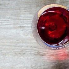 Compound Found in Red Wine Boosts Immune Cell Function