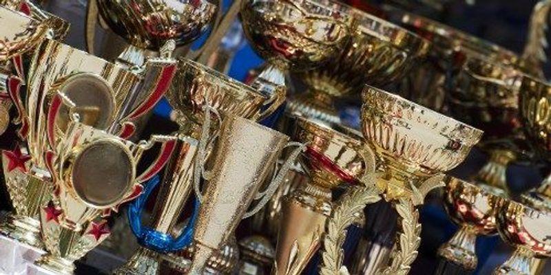 Prizes Bigger than the Nobel