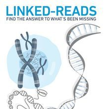 Linked-Reads: Find the Answer to What's Been Missing