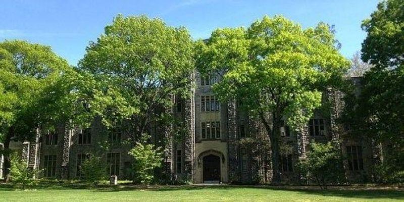 Bioengineering Professor, Students Accused of Fraud