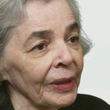 Adolescent Psychiatrist Beatrix Hamburg Dies