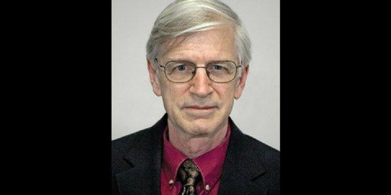 Bacteriophage Biologist Dies