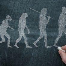 Ancient Sugar Molecule Could Timestamp Human Evolution