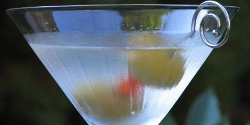 Study: Alcohol Industry Distorts Cancer Risk