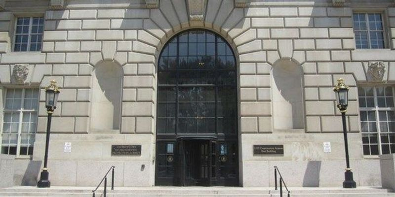 EPA Requires Political Approval of Grants