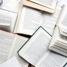 Elsevier Signs Up to Transparency Guidelines