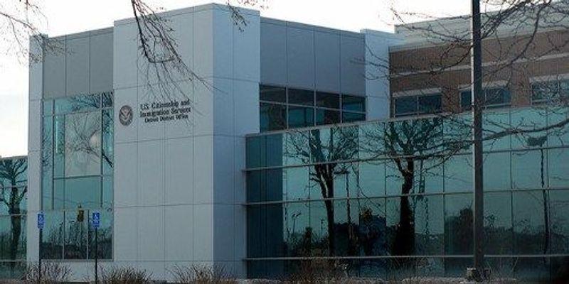 Scientists Fear DACA Cancellation