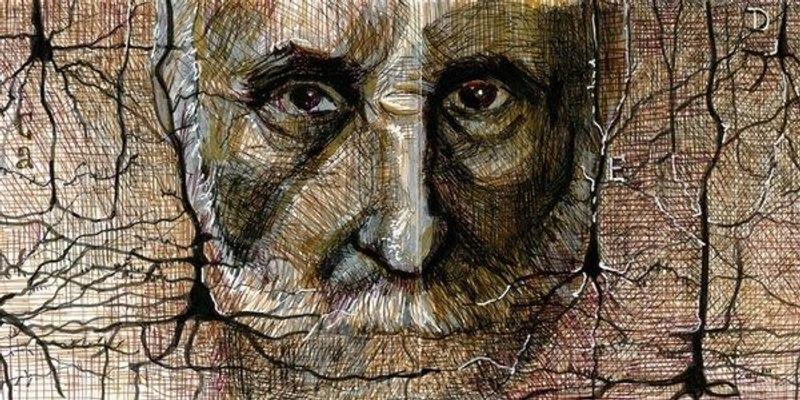 Reimagining Neuroscience's Finest Works of Art