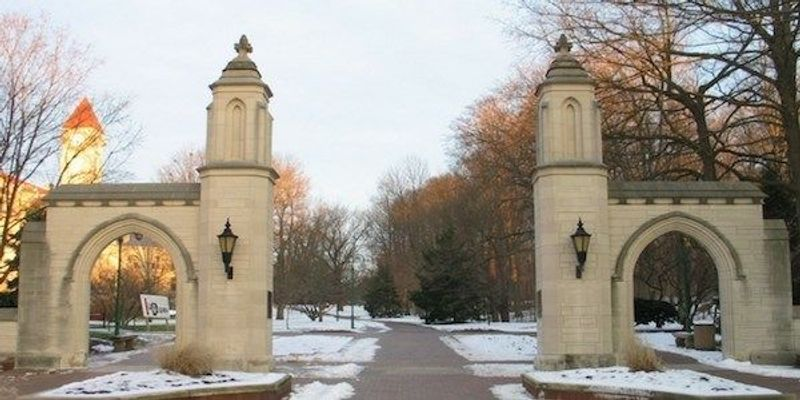 Indiana University Contests Aborted Tissue Law