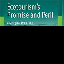 Book Excerpt from <em>Ecotourism's Promise and Peril</em>
