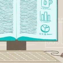 Open Access On the Rise: Study