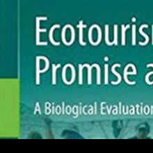 Ecotourism: Biological Benefit or Bane?