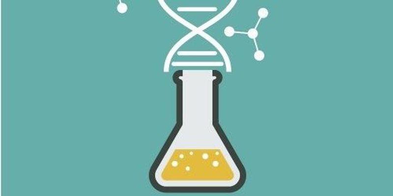 Human Genetic Variation May Complicate CRISPR