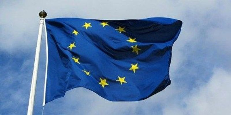 UK's Brexit Team Lacks a Science Advisor