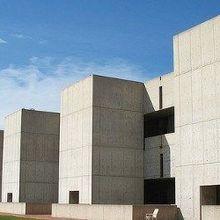 Salk Faces Gender Discrimination Lawsuits