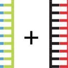 DNA Construction