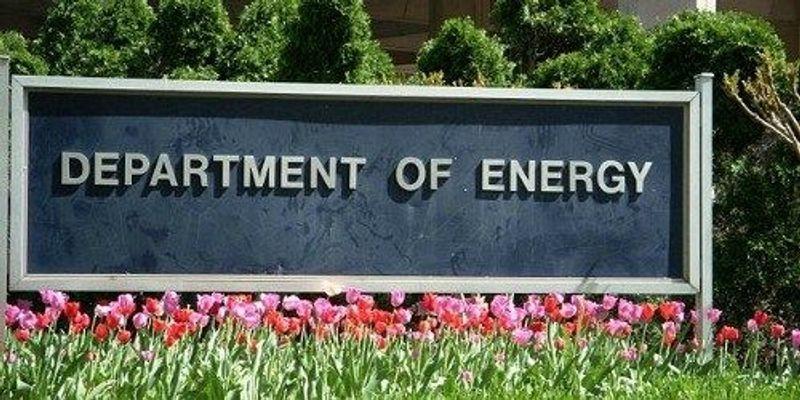 Trump Nominates DOE Science Undersecretary