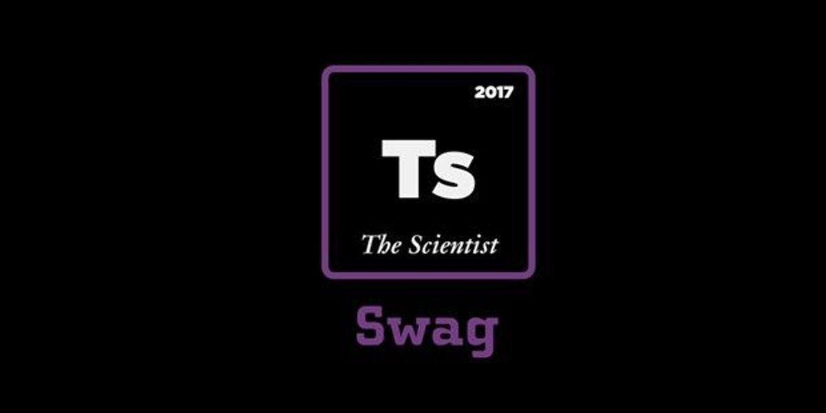 TS Swag: Keep Your Cutaneous Layer Cute With T-Shirts | The