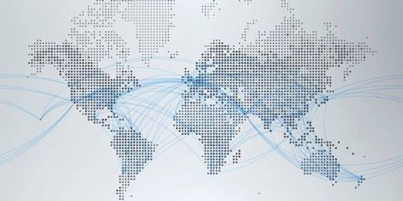 Scientists Concerned About Future of International Collaboration