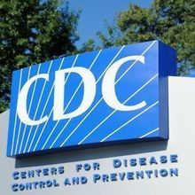 Trump Administration Chooses New CDC Director