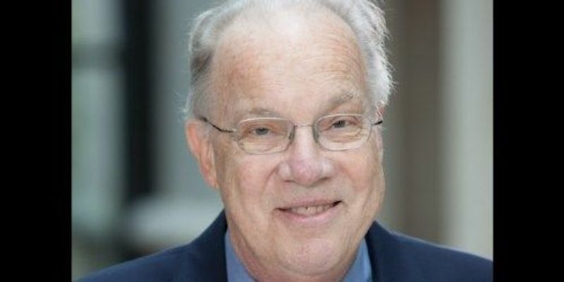 Bioethicist and Law Professor Dies