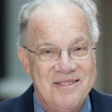 Bioethicist and Law Professor Dies