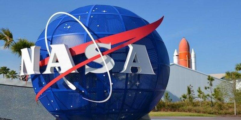 House Proposes NSF and NOAA Cuts, NASA Gains