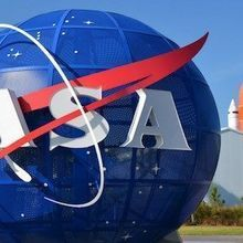 House Proposes NSF and NOAA Cuts, NASA Gains