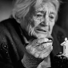 Evidence for Human Lifespan Limit Contested