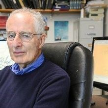 Crystallography Innovator Dies