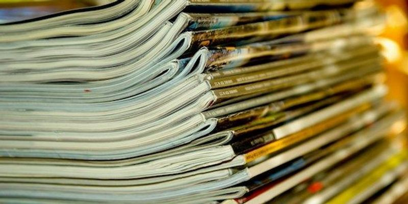 Authors Peeved by APA's Article Takedown Pilot