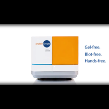 ProteinSimple: Protein Characterization Made Easy