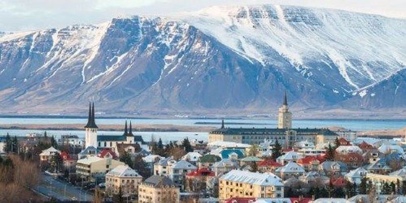 Learning from Iceland's Model for Genetic Research