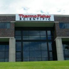 Thermo Fisher to Buy Patheon for $5.2 Billion