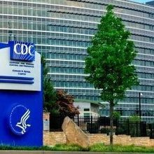 Breaking: CDC's Prevention and Public Health Fund Could Be Axed