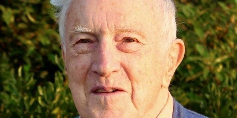 Developer of Amniocentesis Dies