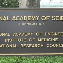 National Academies Revise Conflict of Interest Policy