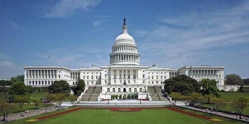 Congress Agrees to Give NIH $2 Billion Extra