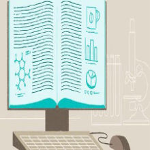 <em>Nature</em> Journals to Authors: Get Hip to ORCID