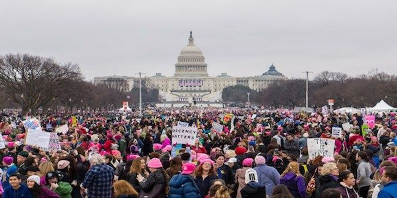 Sociologists to Study the March for Science