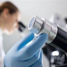 New microinjectors CellTram® 4 Air/Oil provide optimal sample control